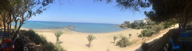 Beach panorama.jpg