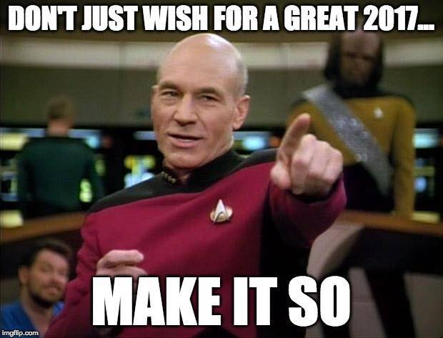 Picard New Year.jpg
