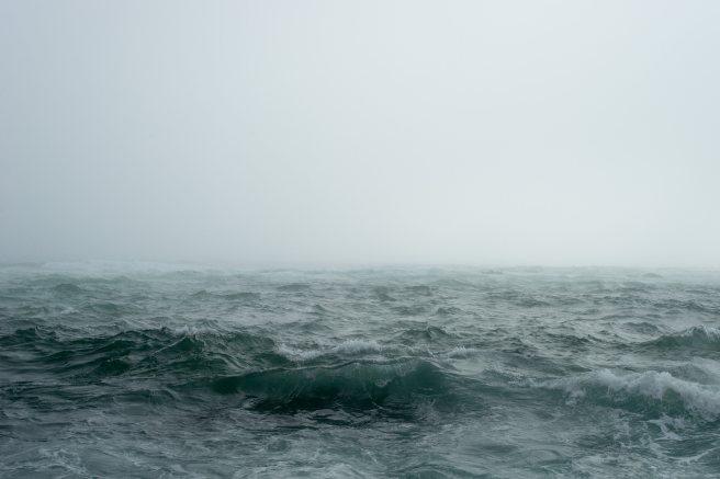 foggy_sea